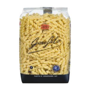 pasta-garofalo-gemelli-pasta-di-grano-duro-italiano-italienischer-produkt-valeri-fainkost