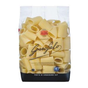 pasta-garofalo-gigantoni-di-grano-duro-italiani-italienischer-produkt-valeri-fainkost