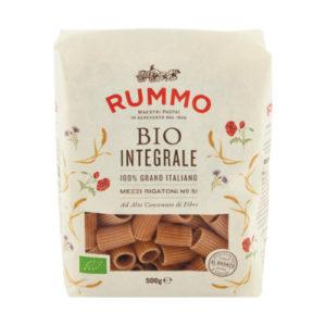 pasta-rummo-bio-biologica-integrale-mezzi-rigatoni-italienischer-produkt-valeri-fainkost