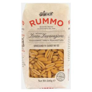pasta-rummo-gnocchetti-sardi-pasta-di-grano-duro-italiana-italienischer-produkt-valeri-fainkost