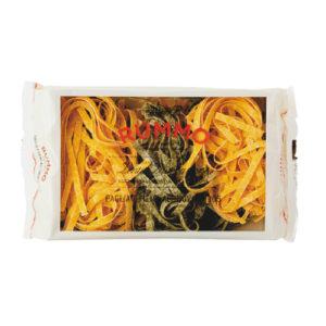 pasta-rummo-paglia-e-fieno-fettuccine-di-grano-duro-italienischer-produkt-valeri-fainkost