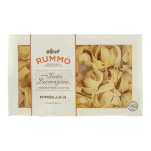 pasta-rummo-pappardelle-di-grano-duro-italiane-italienischer-produkt-valeri-fainkost