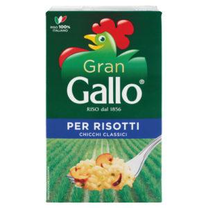 riso-gallo-gran-riserva-per-risotti-classici-reis-fur-risotto