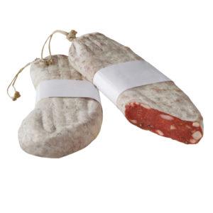 spianata-dolce-valeri-fainkost-wurst-Fleischwaren-italienischer-produkt