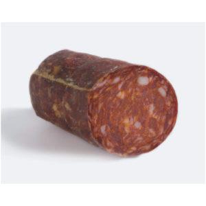 ventricina-piccante-salame-valeri-fainkost-salami-wurst-Fleischwaren-italienischer-produkt