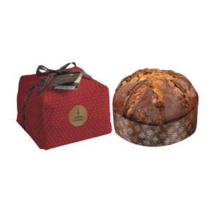 panettone-classico-al-cioccolato-valeri-fainkost-fiasconaro-mit-Schokolade-Weihnachten-italienischer-produkt-traditionelle-Subigkeiten