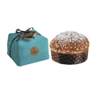 panettone-classico-tradizionale-fainkost-valeri-fiasconaro-mit-Schokolade-Weihnachten-italienischer-produkt-traditionelle-Subigkeiten