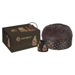 panettone-nero-sublime-valeri-fainkost-fiasconaro-erhabenes-schwarz-Weihnachten-italienischer-produkt-traditionelle-Subigkeiten