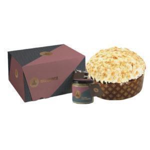 panettone-oro-bianco-valeri-fainkost-fiasconaro-Weibes-Gold-Weihnachten-italienischer-produkt-traditionelle-Subigkeiten