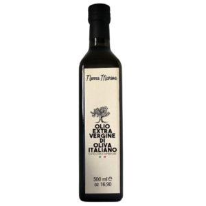 olio-extravergine-di-oliva-nonna-marisa-500ml-valeri-fronte-fainkost-valeri-olivenol-italienische-produkte-extravergine
