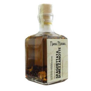 olio-aromatizzato-spaghettata-di-mezzanotte-nonna-marisa-fainkost-valeri-Italienisches-Spaghettiol-olivenol-fur-spaghetti-nudeln-italienische-produkte