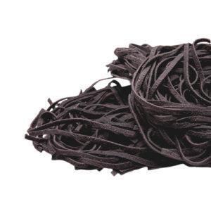 bavettine-al-nero-di-seppia-pasta-antico-pastificio-del-gargano-italienischer-produkt-valeri-fainkost