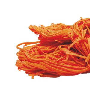 bavettine-pomodoro-e-peperoncino-pasta-italiana-italienischer-produkt-valeri-fainkost-antico-pastificio-del-gargano