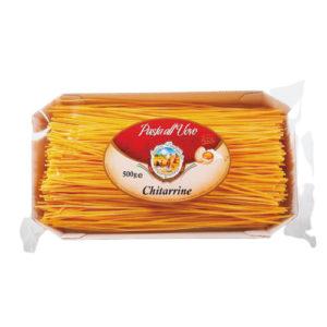 confezione-pasta-chitarrine-del-gargano-antico-pastifico-del-gargano-fatta-a-mano-italienischer-produkt-valeri-fainkost