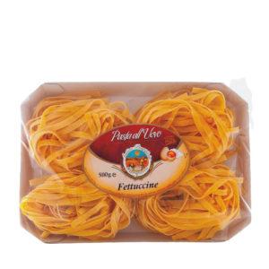 confezione-pasta-fettuccine-del-gargano-antico-pastificio-del-gargano-all-uovo-italienischer-produkt-valeri-fainkost