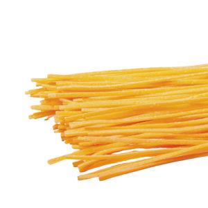 pasta-chitarrine-del-gargano-antico-pastifico-del-gargano-fatta-a-mano-italienischer-produkt-valeri-fainkost