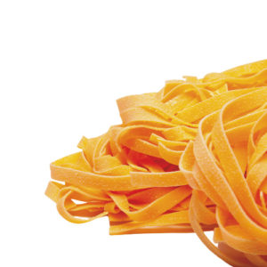pasta-fettuccine-del-gargano-antico-pastificio-del-gargano-all-uovo-italienischer-produkt-valeri-fainkost