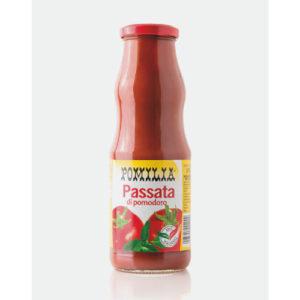 pomilia-passata-di-pomodoro-italienischer-produkt-saucen-e-pesto-valeri-fainkost-tomate-Tomatensauce