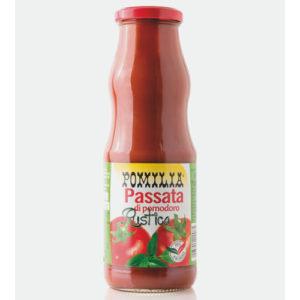 pomilia-rustica-passata-di-pomodoro-italienischer-produkt-saucen-e-pesto-valeri-fainkost-tomate-Tomatensauce