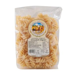 confezione-girandole-giganti-antico-pastificio-del-gargano-all-uovo-pasta-italiana-italienischer-produkt-valeri-fainkost