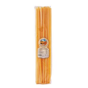 confezione-pasta-candele-del-gargano-antico-pastificio-del-gargano-fatta-a-mano-italienischer-produkt-valeri-fainkost