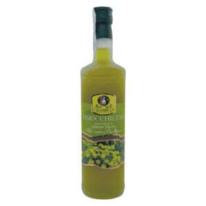 liquore-1-l-infuso-finocchio-alcolico-valeri-fainkost-grappa-spirituosen-amaro-digestivo-finocchietto-limoncello-amalfi-alambicco