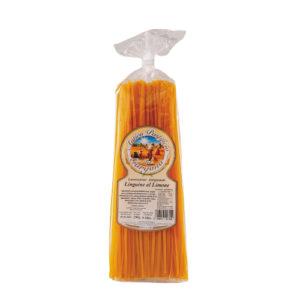 pasta-linguine-al-limone-antico-pastificio-del-gargano-di-grano-duro-italienischer-produkt-valeri-fainkost
