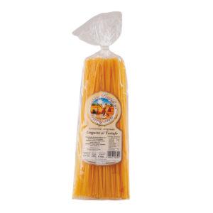 pasta-linguine-al-tartufo-antico-pastificio-del-gargano-di-grano-duro-italienischer-produkt-valeri-fainkost