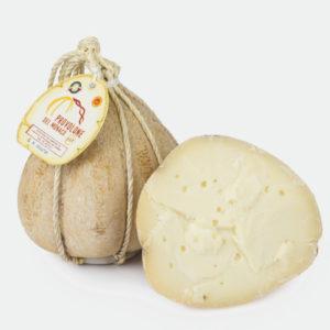 provolone-del-monaco-ruocco-caseificio-kase-italianische-produkt-valeri-fainkost-milch-buffel-buffelkase-agerola